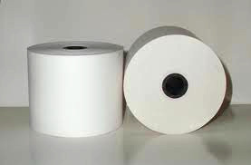 3 1.8''x 230'Thermal Roll Paper