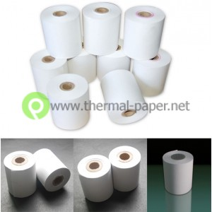 -80mm-80mm-Thermal-Paper-for-ATM-POS