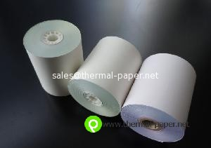 80mm-80mm-Thermal-Receipt-Paper-Rolls