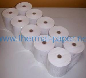 80mm x 80MM Thermal Paper