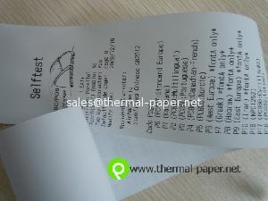 Cash-Register-Reicept-Paper-Rolls