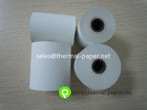 High-Quality-Thermal-Printer-Paper-Roll-80x80mm-57x50mm