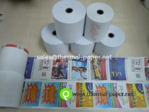 POS-Thermal-Paper-Rolls-80x80mm-80x70mm-57x70mm-