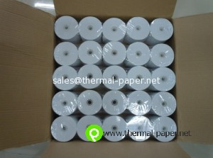 Thermal-Paper-Roll-3-1-8X220ft-200ft-2-1-4X100ft
