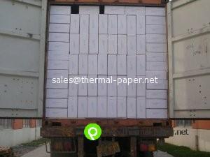 cash-register-paper-rolls