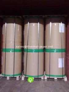 therma-paper-jumbo-rolls