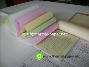 Best-Quality-Carbonless-NCR-Paper-60-GSM-50GSM-55GSM-70GSM-75GSM-80GSM