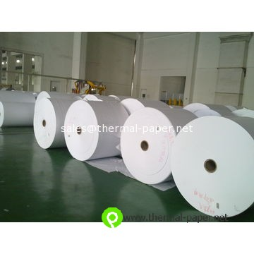 Terminal Paper for ATM,Fax,Bank,Supermarket