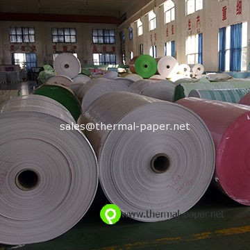Jumbo-Rolls-Carbonless-Copy-Paper