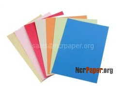 A4 Paper Manufacturers A3-A4-A5 Color Print Paper