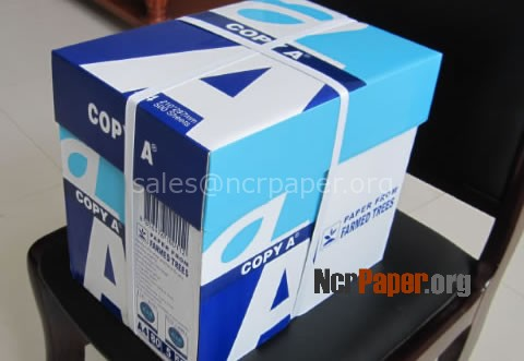 A4 paper 80 gsm China price,A4 Copy Paper factory Wholesale prices,China A4 Copy paper suppliers