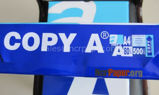 A4 Copy Paper Manufacturer Wholesale prices,China A4 Copy paper suppliers