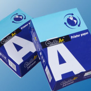 A4 Copy paper supplier