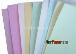 Carbonless-Copy-Paper