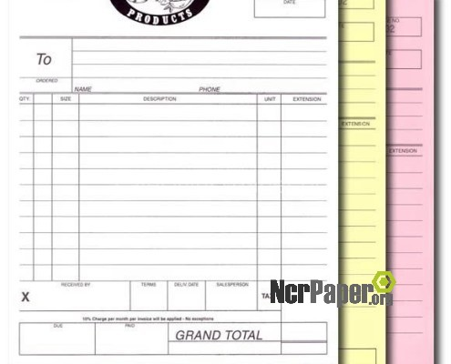 ncr-carbonless-paper-for-receit-invoice-tax-etc