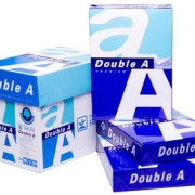 OFFICE PAPER A4 70gsm COPY PAPER Double A