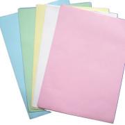 carbonless-paper