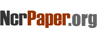 Carbonless Copy Paper Manufacturers